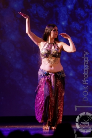 Foto 4 / Belly Bizarr Vol.8 Tribal Fusion